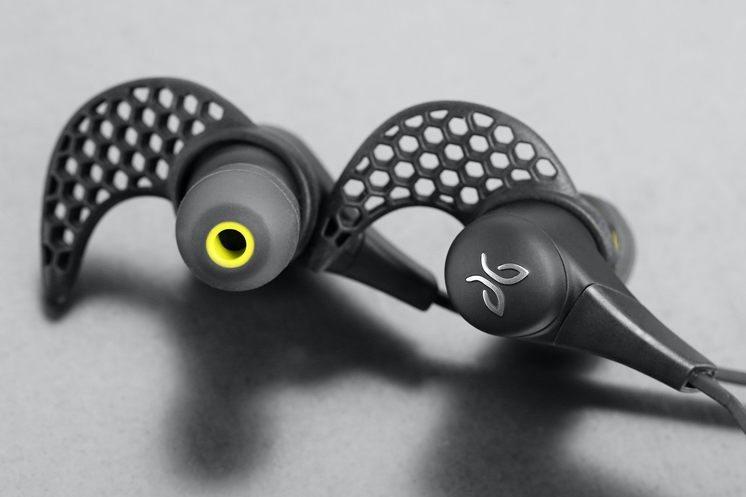 JayBird X2 Sport Wireless BT Headphones