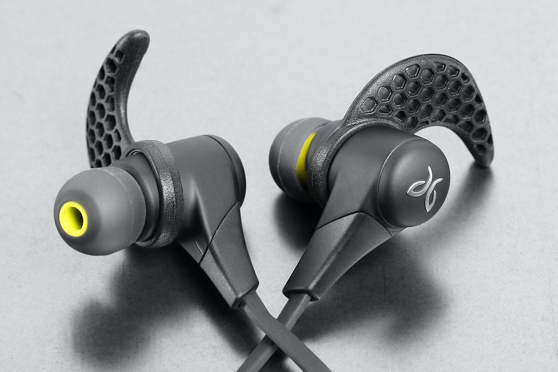JayBird X2 Sport Wireless BT Headphones