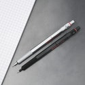 rOtring 600 Mechanical Pencil