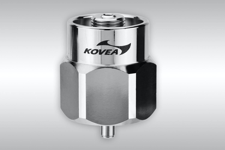 Kovea Power Nano