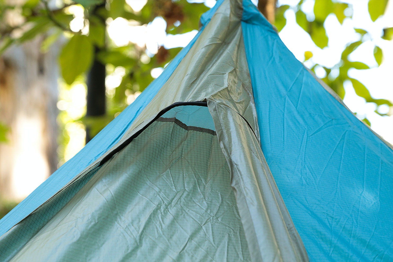 Black Diamond Mega Light & Mega Bug Tents