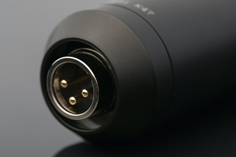 Roswell Audio Mini K47 Microphone