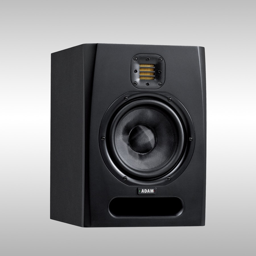 Adam Audio F7 Studio Monitor