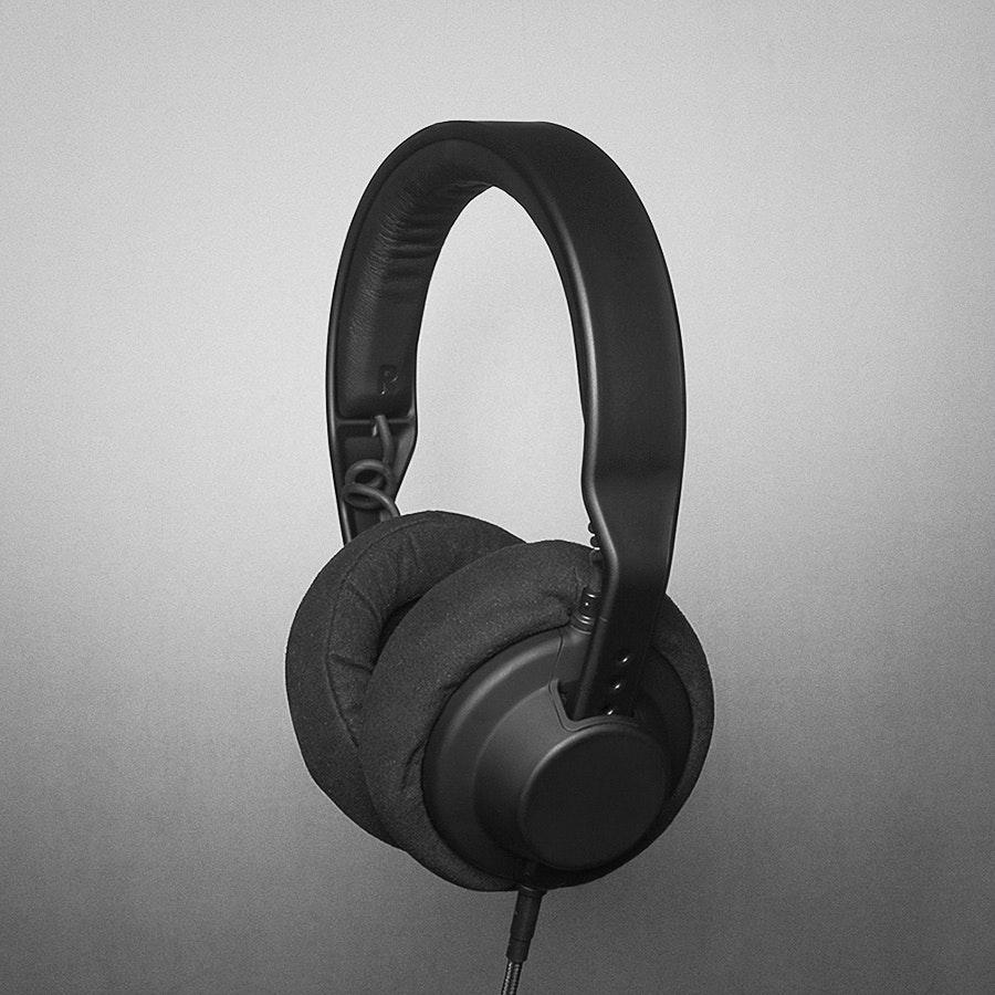 AIAIAI Modular Studio Headphones