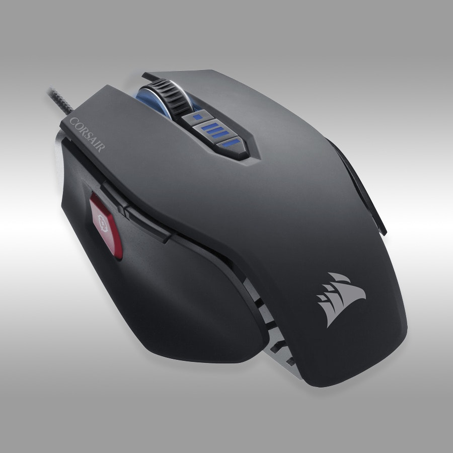 Corsair Vengeance M65 FPS Mouse