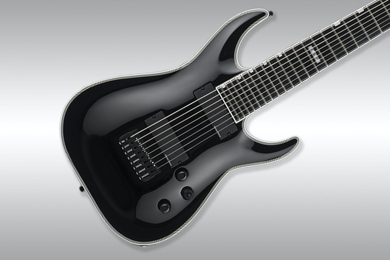 ESP E-II Horizon 8 String