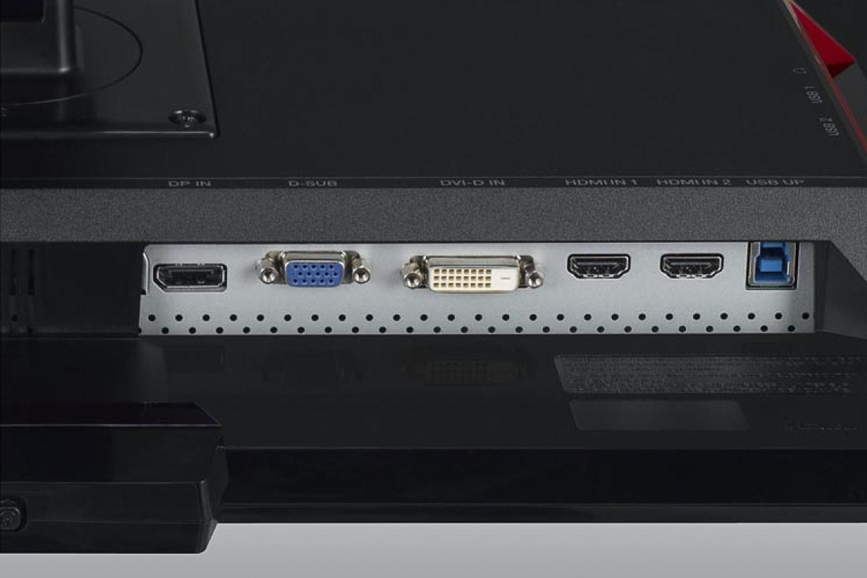 "LG 24"" 144hz Full HD LED Gaming Monitor"