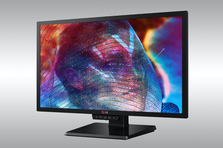 lg 144hz monitor. lg 24\ lg 144hz monitor g