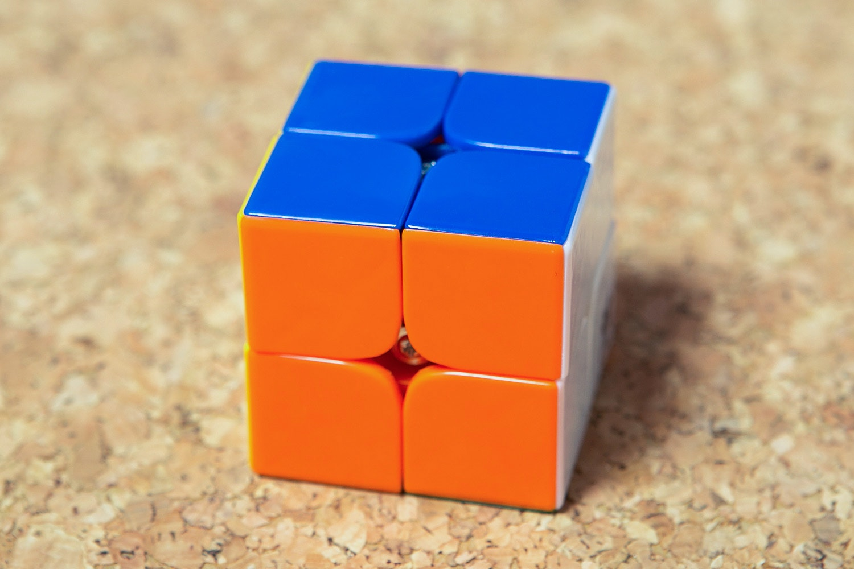 DaYan ZhanChi Magic Cube Bundle
