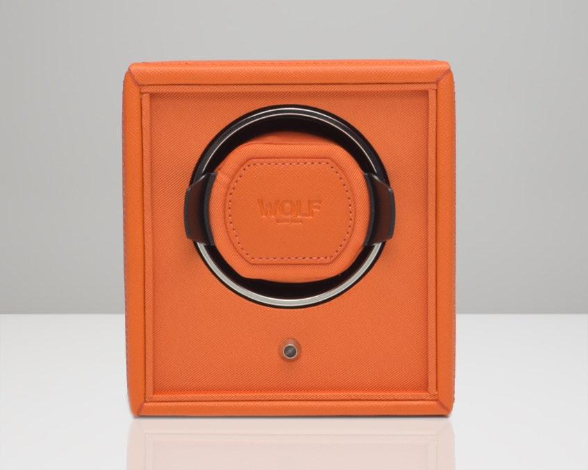 Orange Single Winder (- $10)