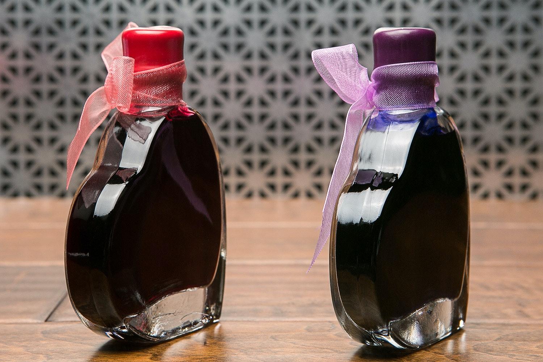 """J. Herbin """"Forget Me Not"""" Bottle Ink (2-Pack)"""