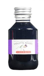 Violette Pensée