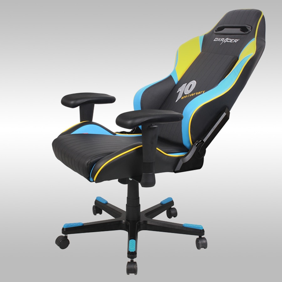 DXRacer Drifting Series Gaming Chair