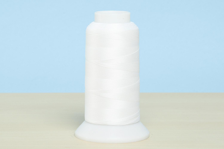 Lace White (#621)