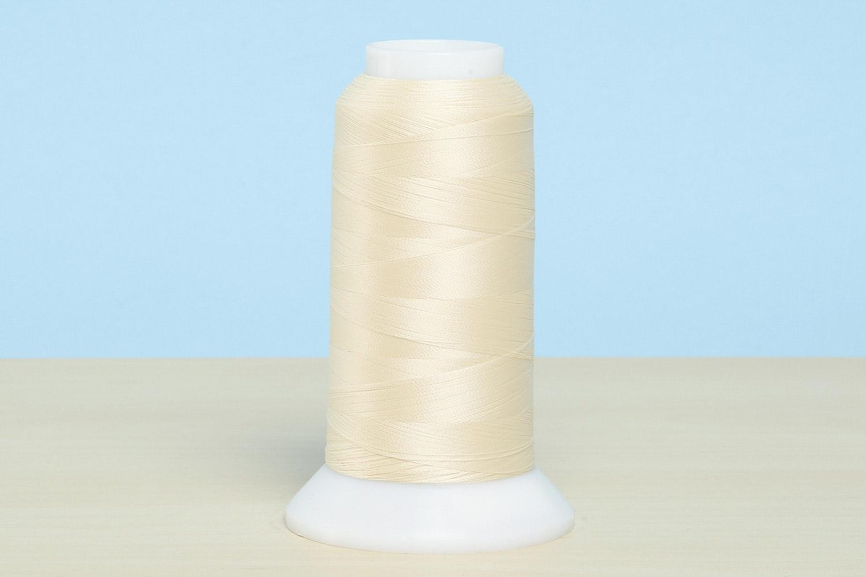 Cream (#620)