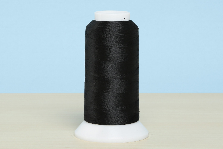 Black (#625)