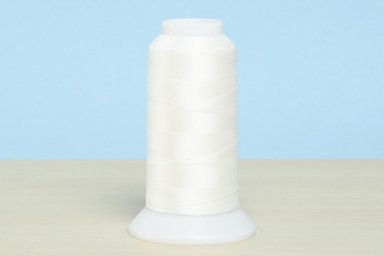 Natural White (#624)