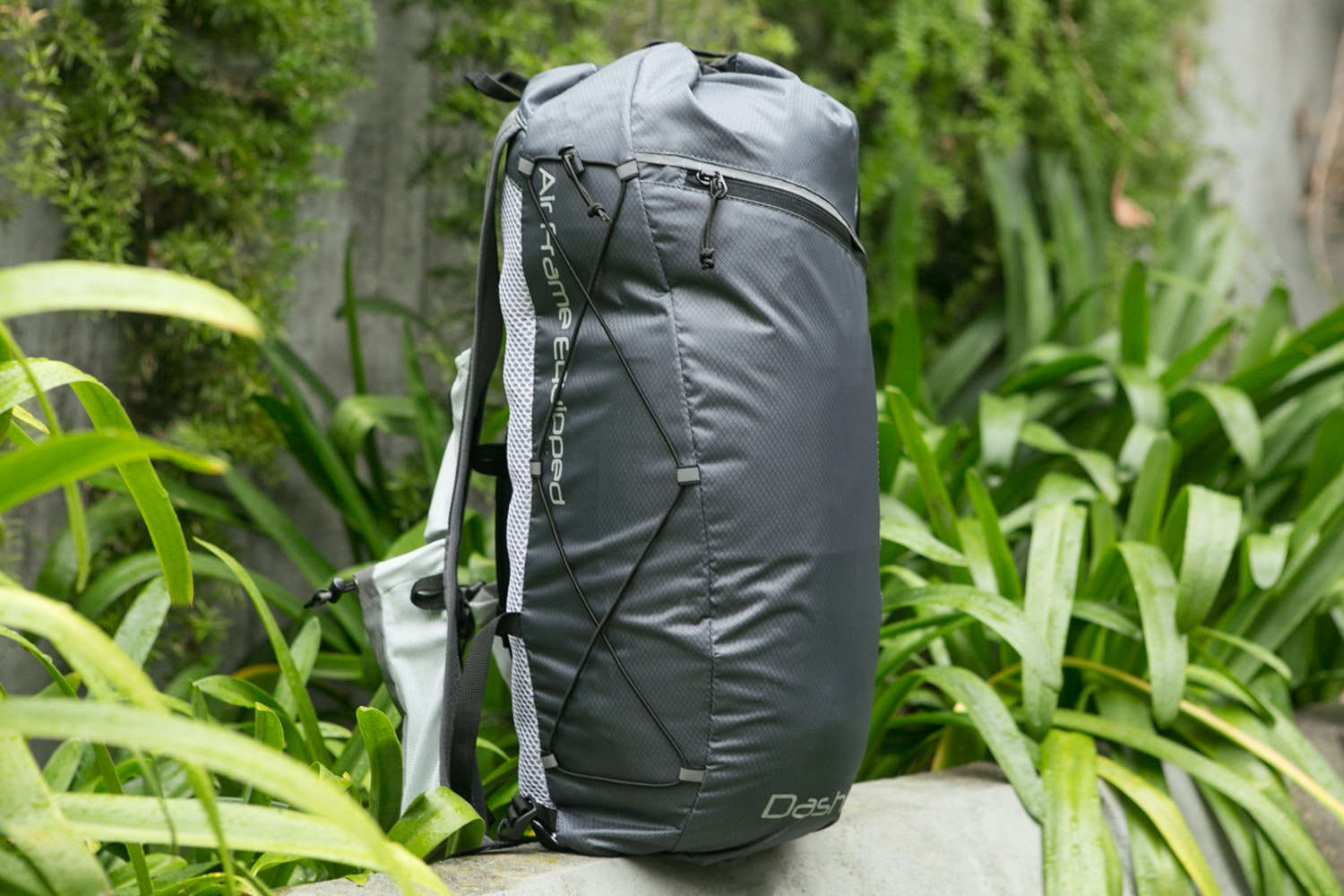 Klymit Dash Trail Running Pack