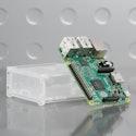 Raspberry Pi 2 B 1Gb Ram w/Media Kit