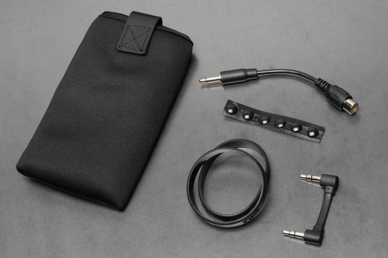 FiiO E17K Alpen 2 USB DAC