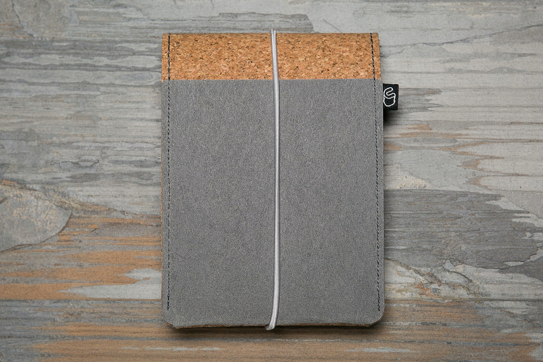 Sazareishi Grey