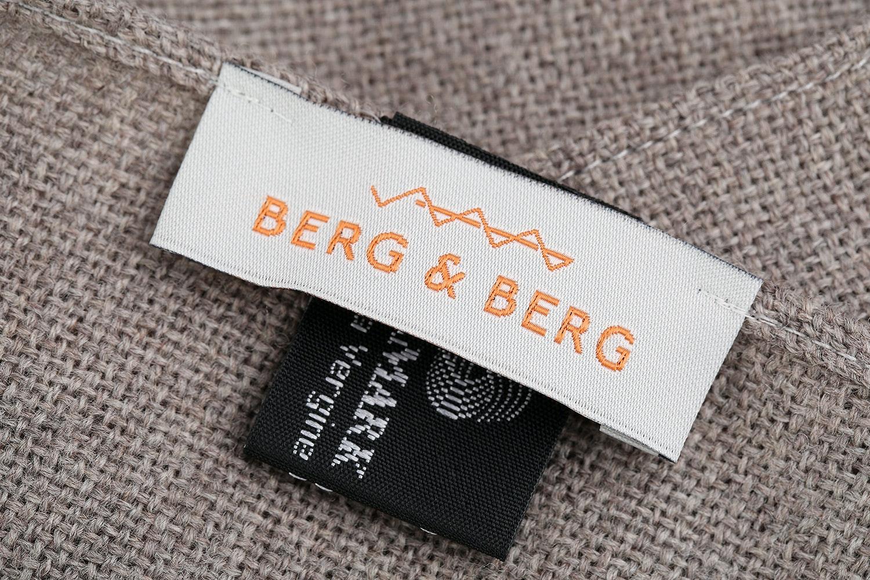 Berg & Berg Scarf