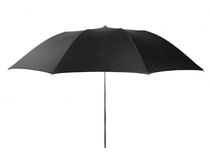 Kent Wang Folding Umbrella