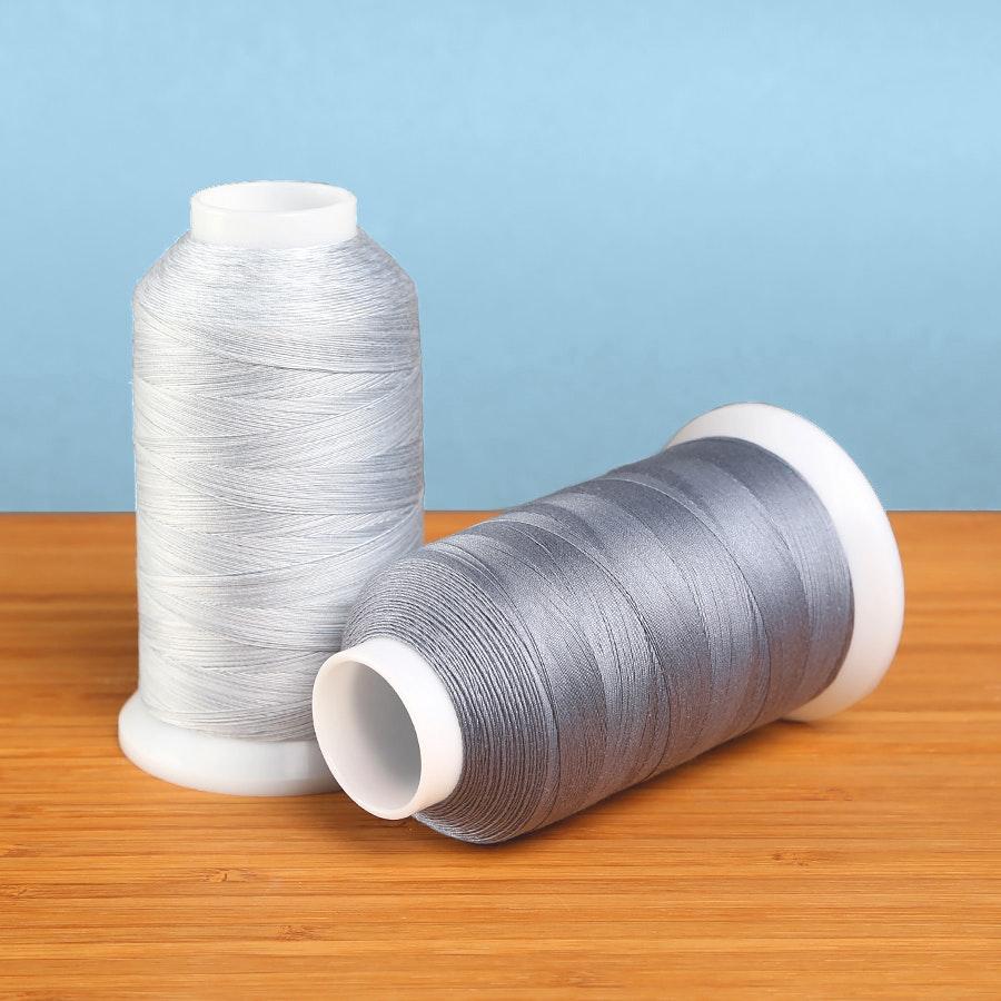 Superior Threads King Tut Cones (2-Pack)