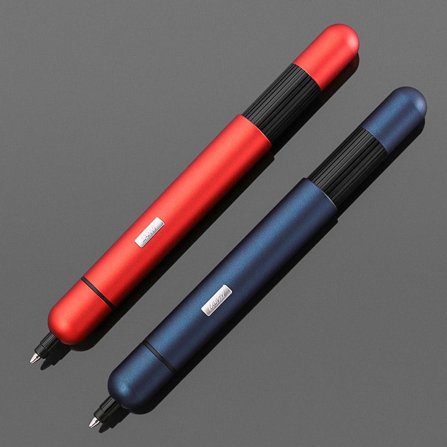 LAMY Pico Ballpoint Pen