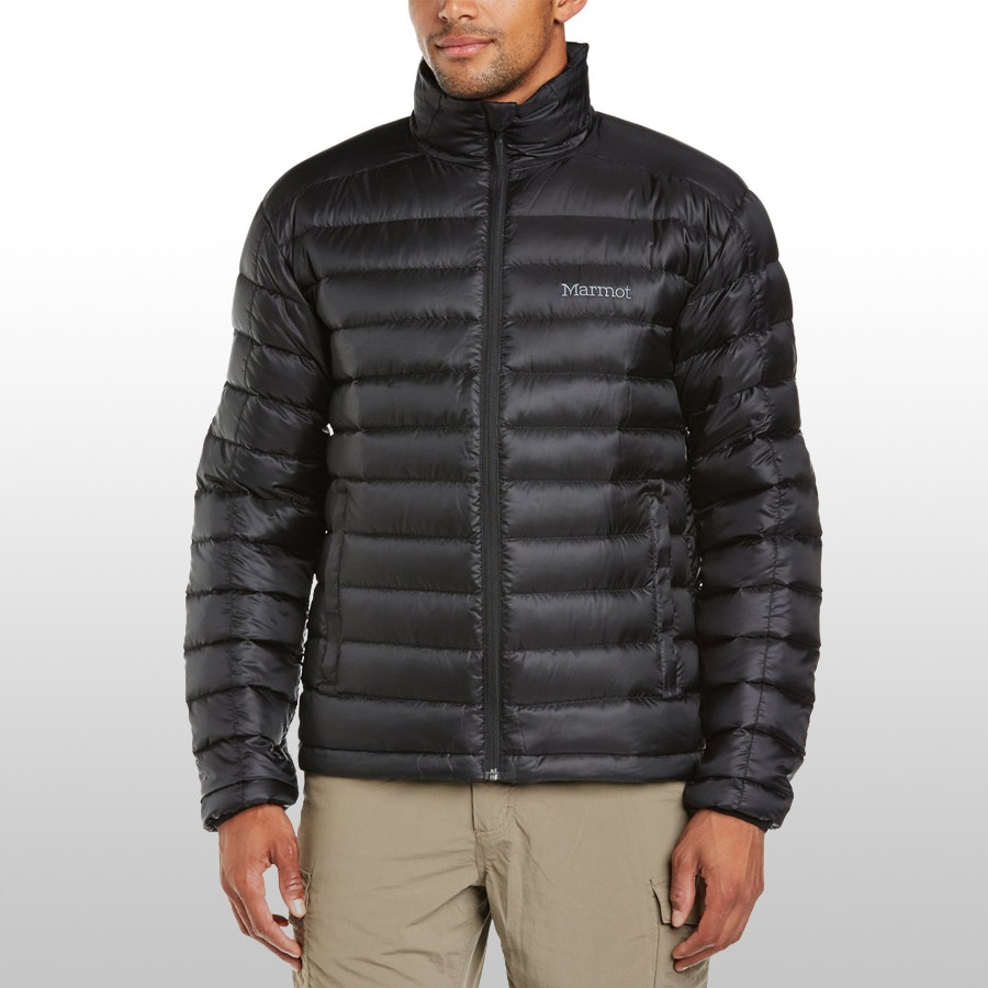 Marmot Zeus Down Jacket (Mens)