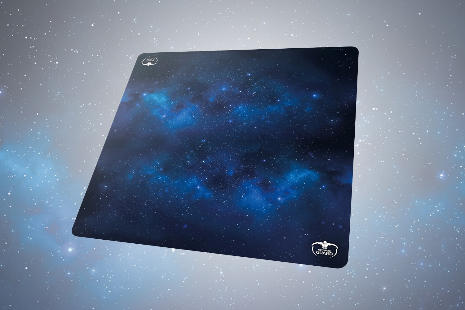 Ultimate Guard Mystic Space Playmat