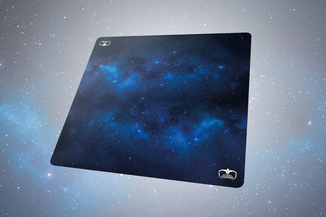 Ultimate Guard Mystic Space Playmat