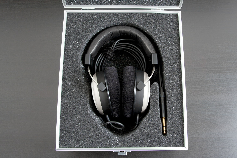 Beyerdynamic T1 Audiophile Headphone