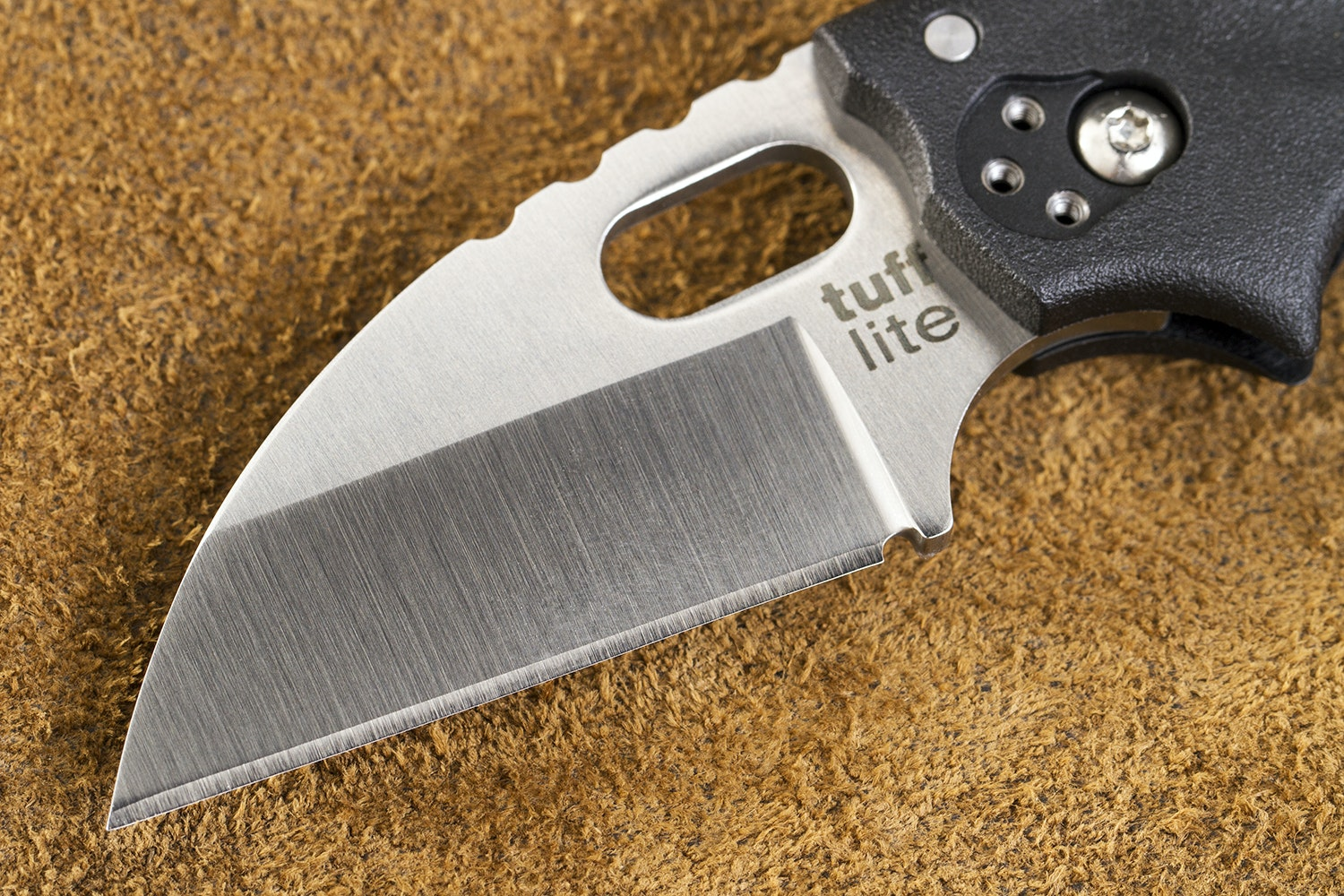 Cold Steel Tuff Lite Knife