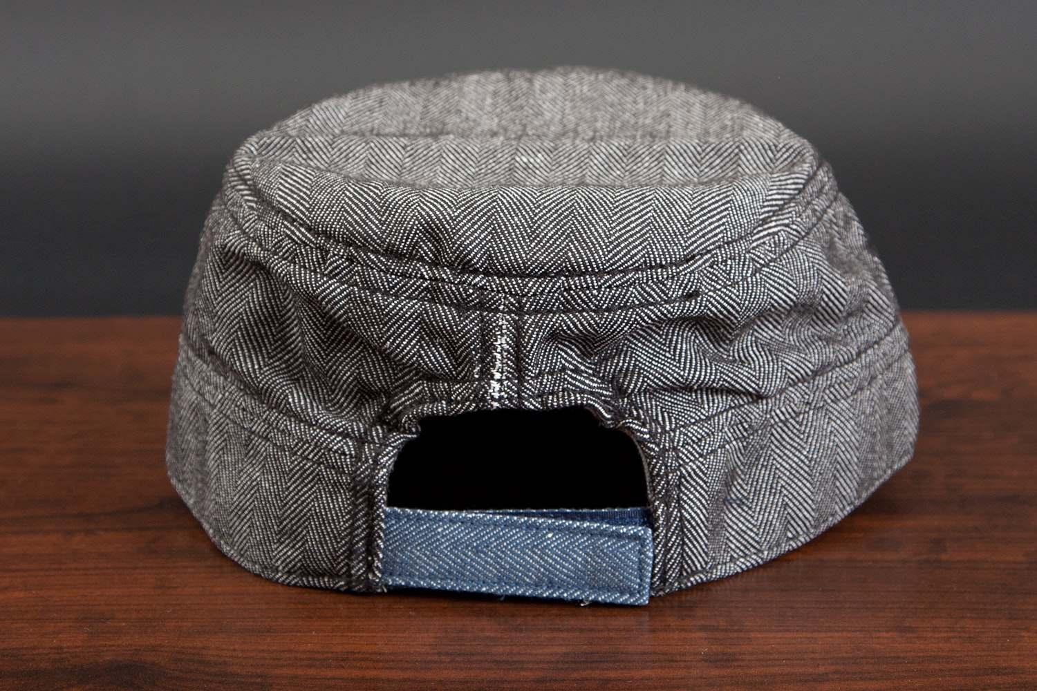Goorin Bros. Billed Hats