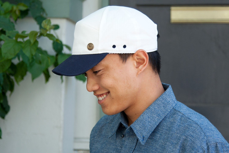 Goorin Bros. Billed Hats