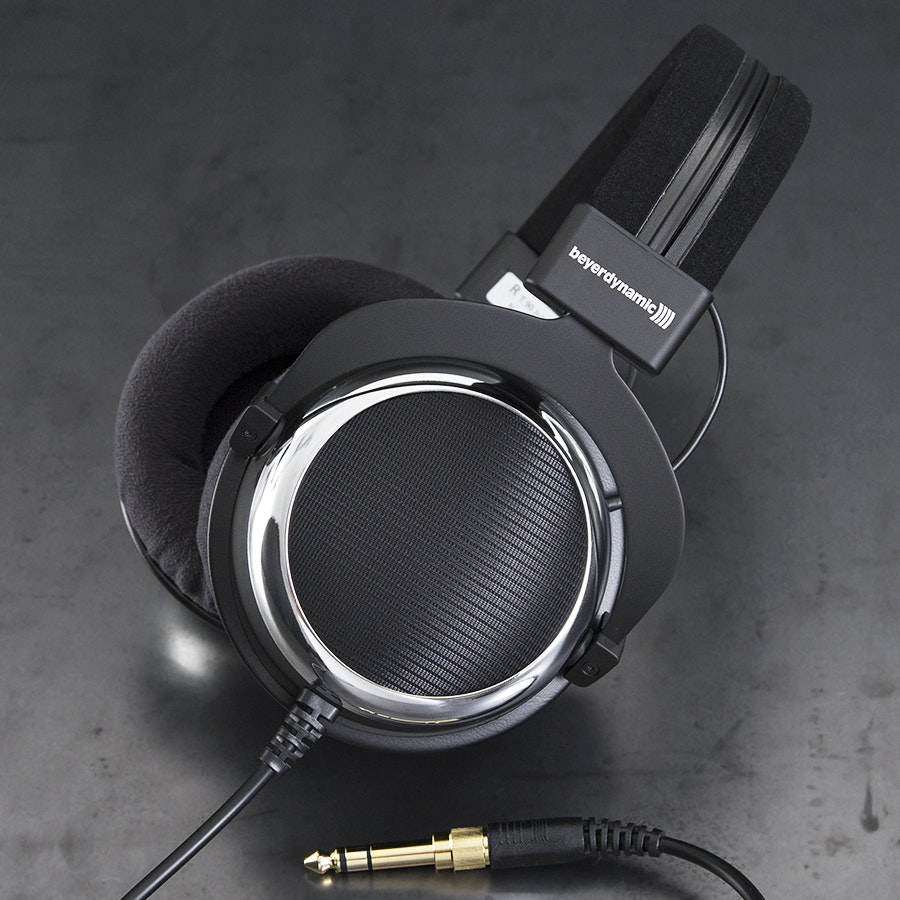 Beyerdynamic T90 Jubilee Edition