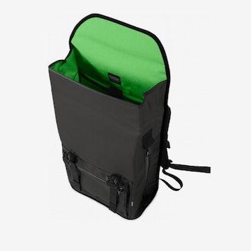 Rickshaw Sutro Backpack