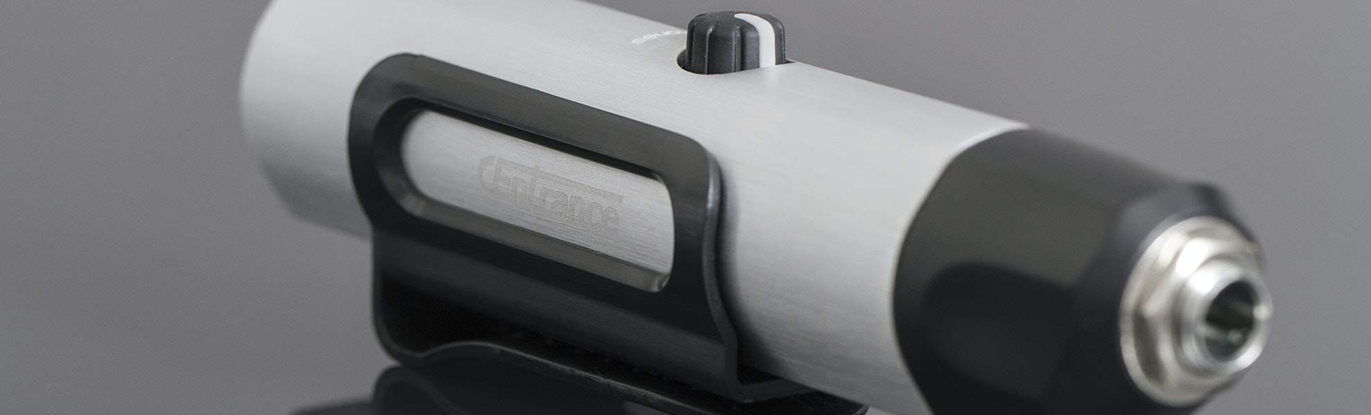 CEntrance DACport DAC/Amp