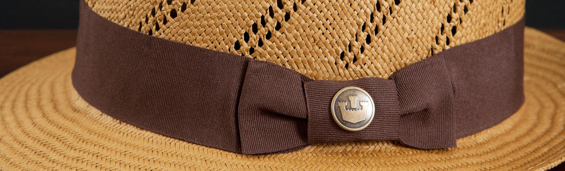 Goorin Bros. Summer Hats