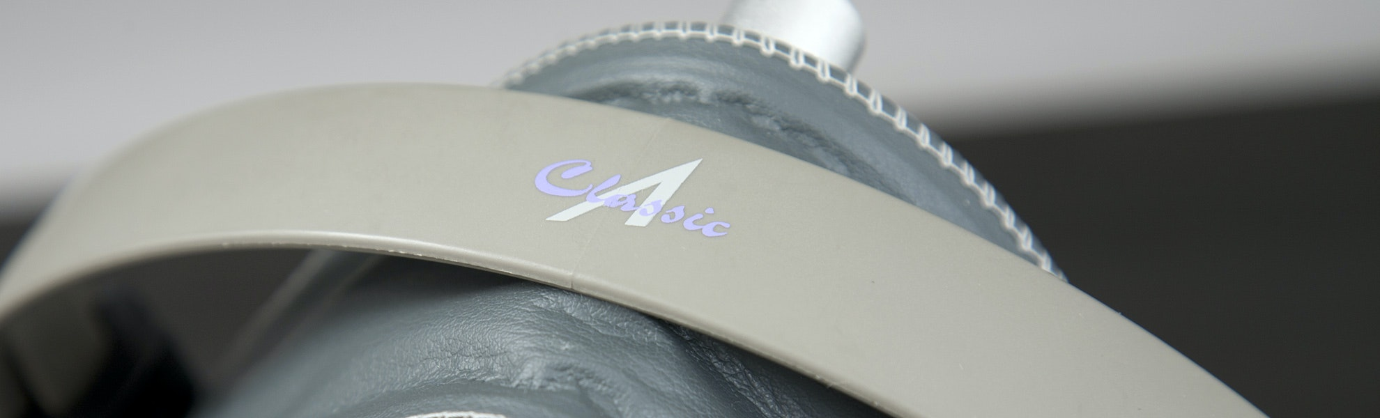 STAX SRS-3170 Electrostatic Earspeaker System