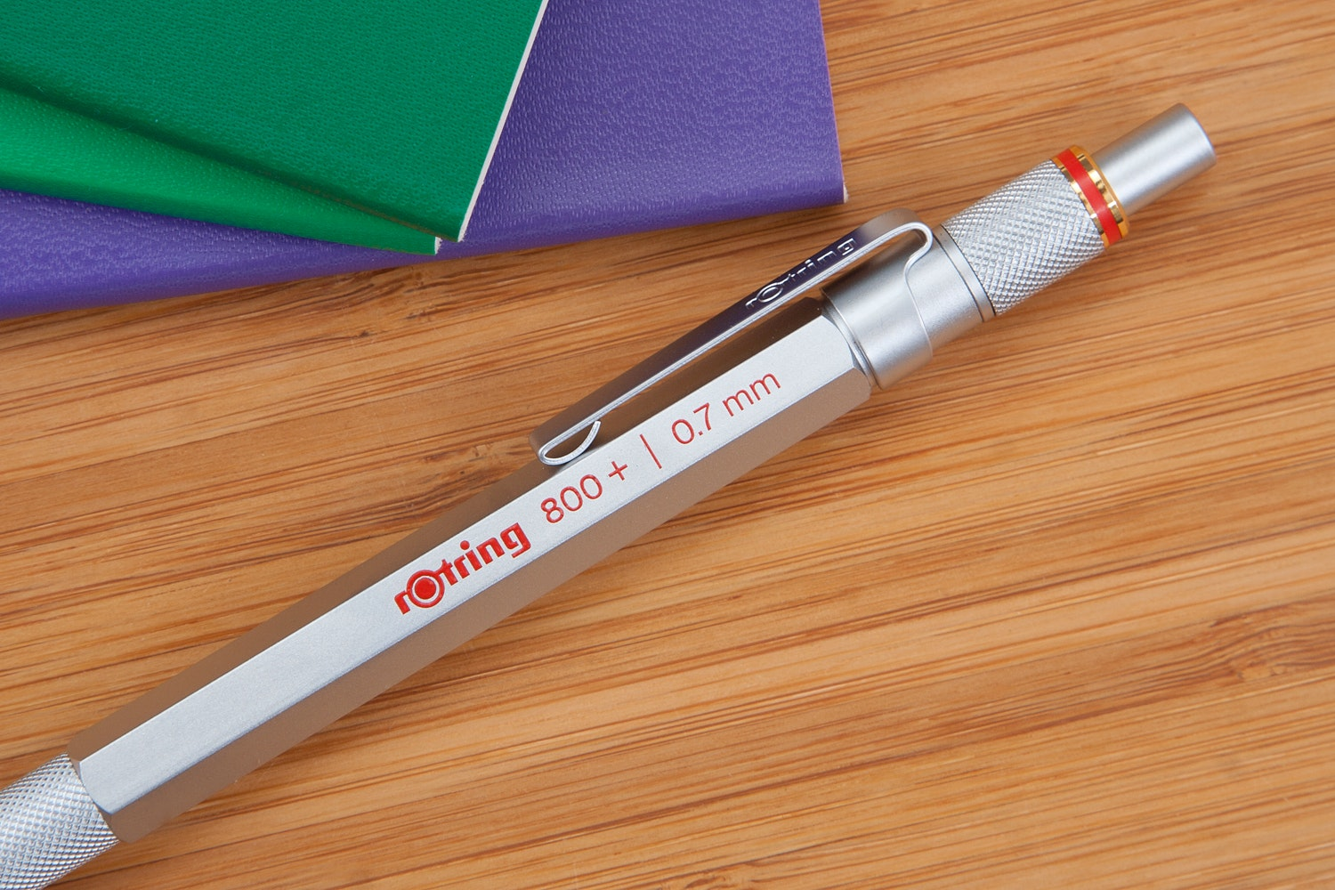 rOtring 800+ Mechanical Pencil