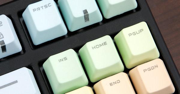 best tkl mechanical keyboards under 75 september 2019 drop formerly massdrop. Black Bedroom Furniture Sets. Home Design Ideas
