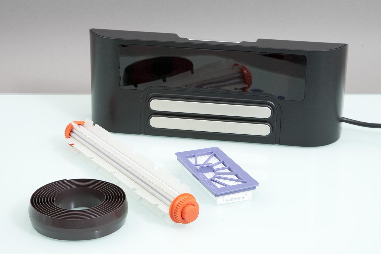 Neato XV Signature Pro Vacuum w/$40 Visa Gift Card