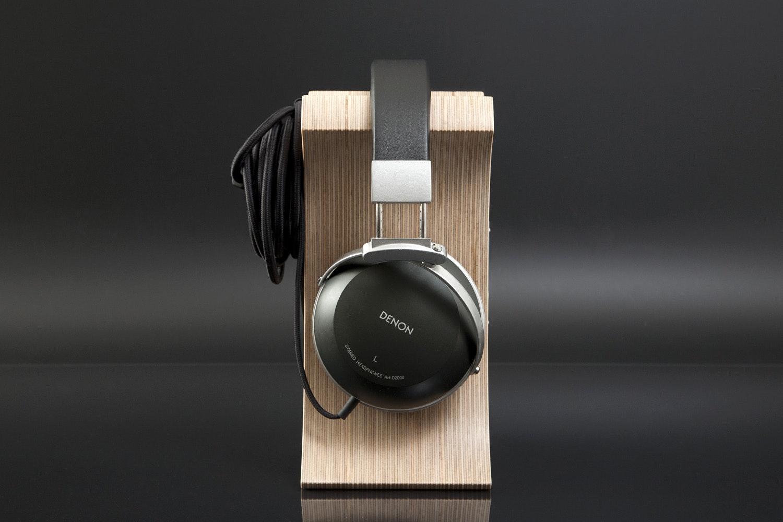 Codia Headphone Stand