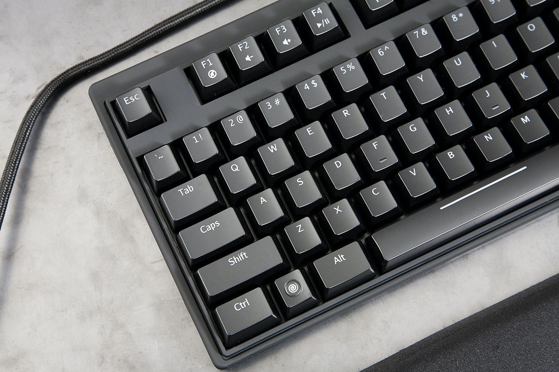 Nighthawk X-Series Mechanical Keyboards
