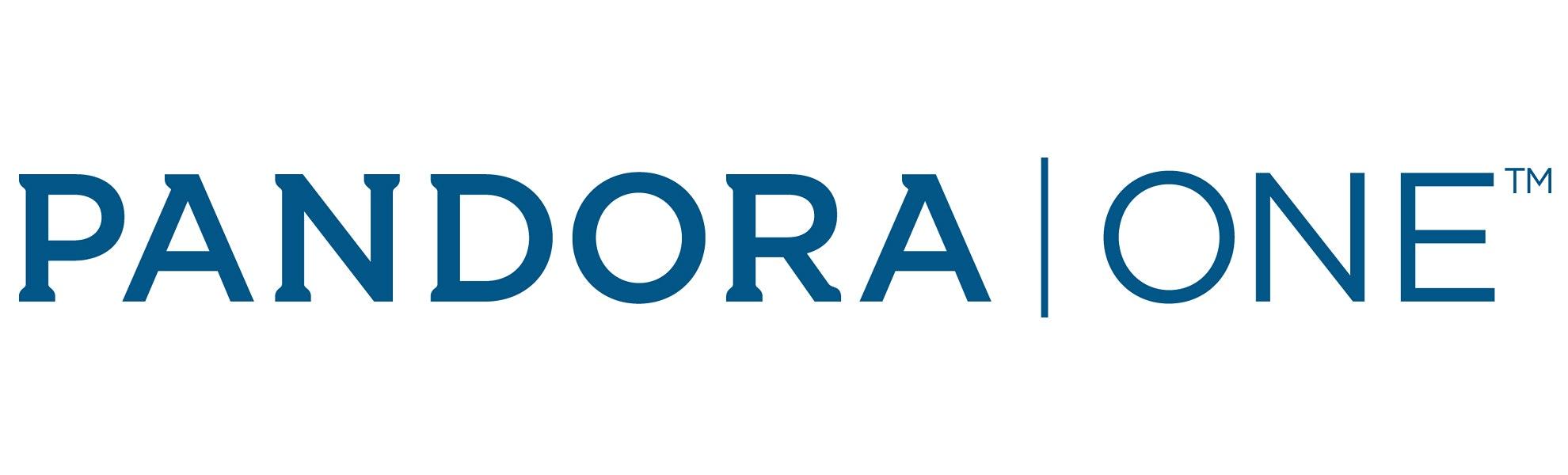 Pandora One (Six Month Subscription)