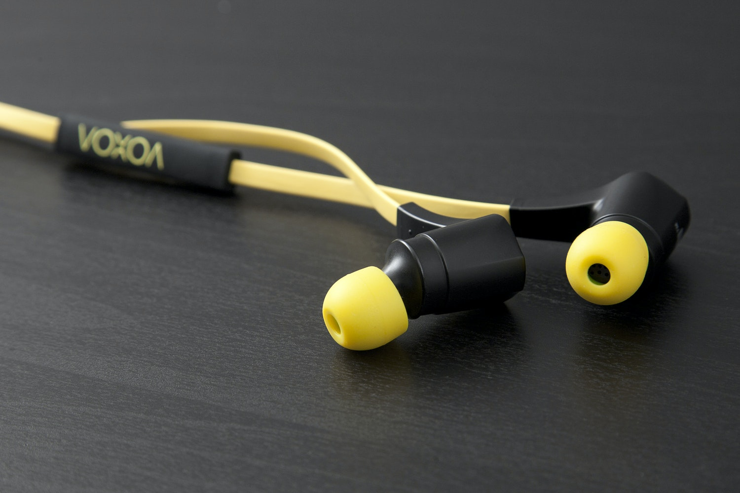 Voxoa Workout Bluetooth Earbuds