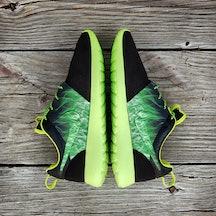 GourmetKickz Custom Nike Roshes
