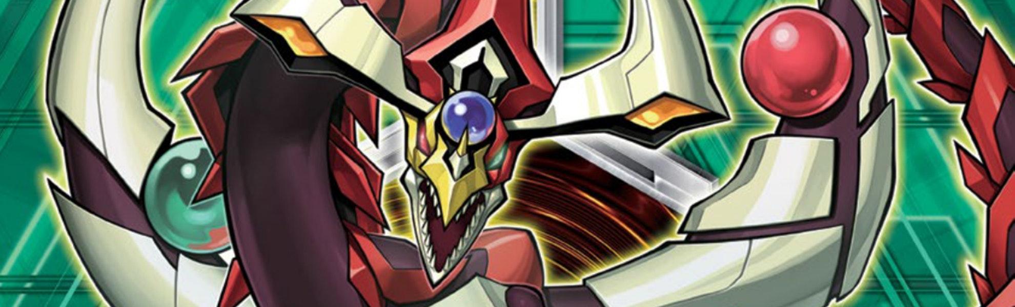 Yu-Gi-Oh Duelist Alliance Booster Box